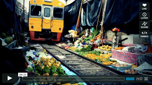 20110419_TerjeSorgjerd_3_The Market.jpg
