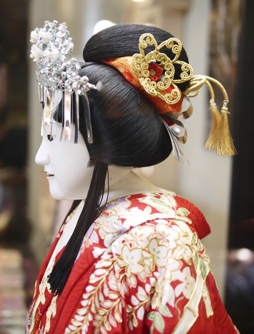 淡路人形浄瑠璃館