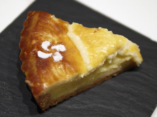 バスク料理 エチョラ ETXOLA