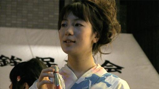 YOIYAMA2012