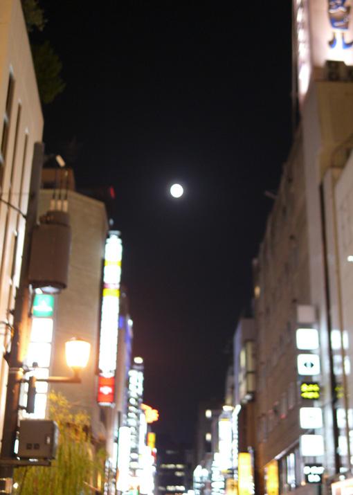 20130919_Akashiya_22w.JPG