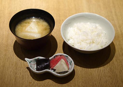 20140123_tarutaru_26.JPG