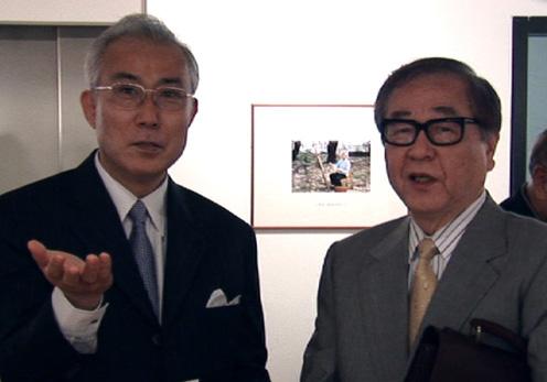 山川静夫の画像 p1_23