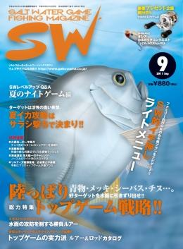 SW9.jpg