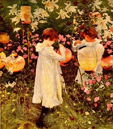Carnation_Lily_Lily_Rose_1885_86_John_Singer_Sargent