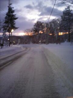 2009-12-22_06-35.jpg