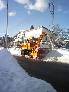 2009-12-22_08-42.jpg