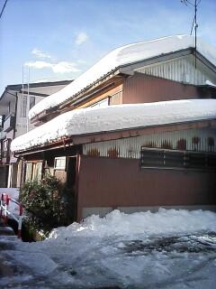 2009-12-22_10-28.jpg