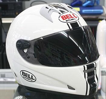 differently c09ff 38f0c BELL M5XJデイトナヘルメット入荷! | 質屋 (有)藤千商店のブログ