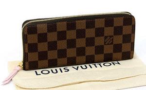 30f2a758f2bf へシャネルリュックサック、イズミ萌えシャーバー、楽天市場へルイヴィトン財布追加しました!