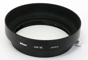 76afe93fe8d0 美品【質屋 藤千商店】NIKON ニコン フード HK-15  https://page.auctions.yahoo.co.jp/jp/auction/o228358789