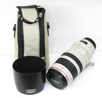 4612c676d819 CANON キャノン EF100-400mm F4.5-5.6L IS USM 望遠 ズーム レンズ 【質屋 藤千商店】  https://page.auctions.yahoo.co.jp/jp/auction/d340306686