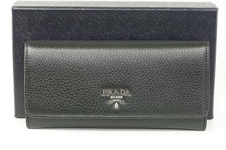 3e9a5a710c47 楽天市場へプラダ財布、ヤフオクへシャネルバッグ2個、エピフォンギター追加しました!