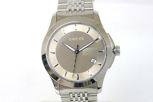 buy online d9070 3ec78 楽天市場へグッチメンズ時計、ルイヴィトン財布、追加しました ...