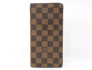 online store cc8b3 db4a0 楽天市場へルイヴィトン財布、ヤフオクへソニーウォークマン追加 ...