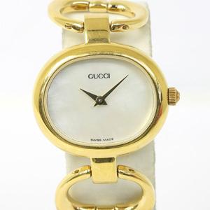 promo code 769f9 b5901 ヤフーショッピングへサンローラン財布、グッチ時計、ヤフオクへ ...