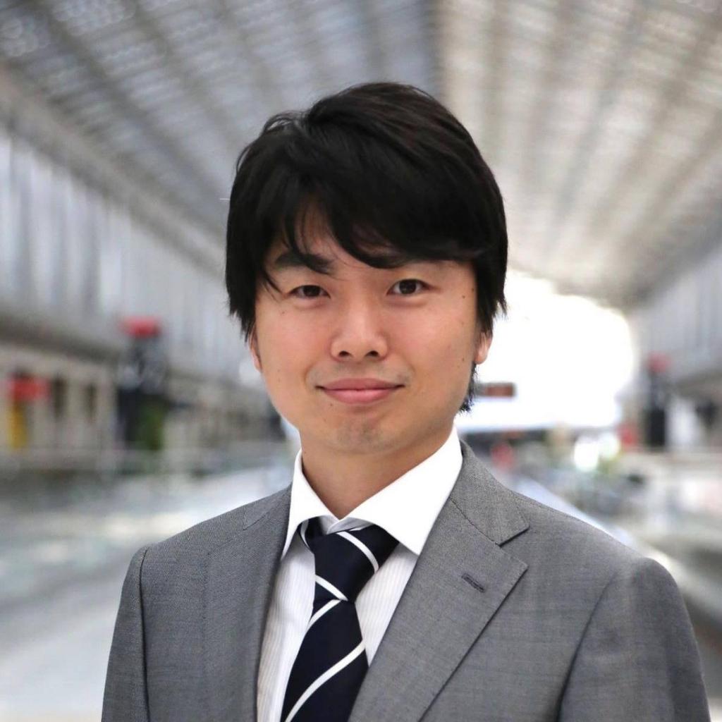 神戸正博先生