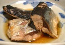3日目夕食4