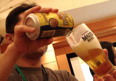 beer18