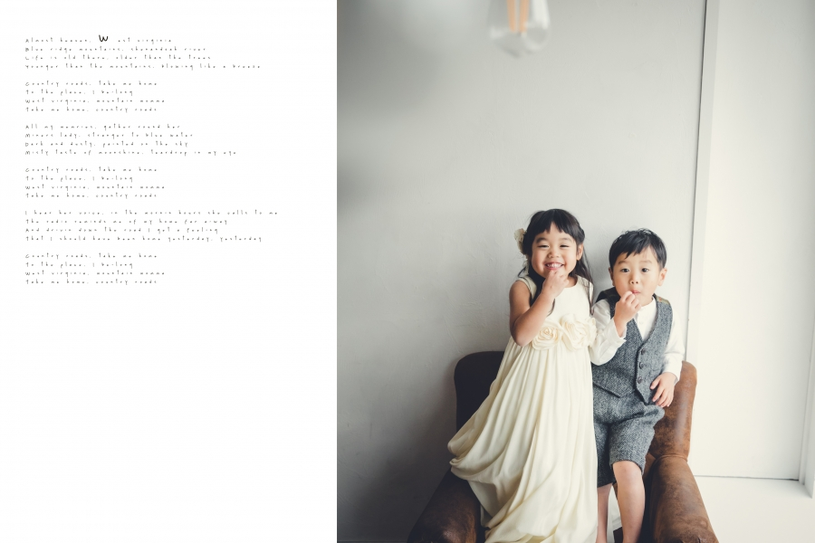 1X4A2360.jpg