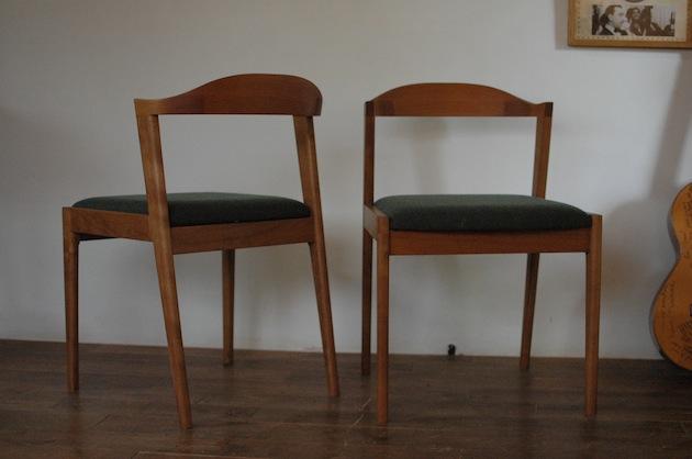 椅子 ダイニングチェア chair