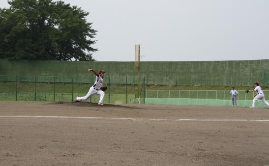 野球部2013