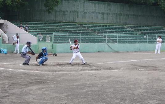 野球部2013-2
