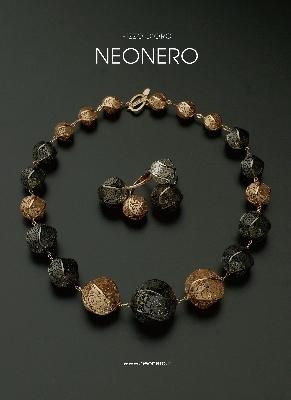 neonero1 (291x400).jpg