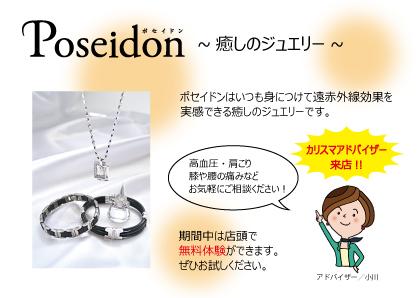 ポセイドンA6.jpg