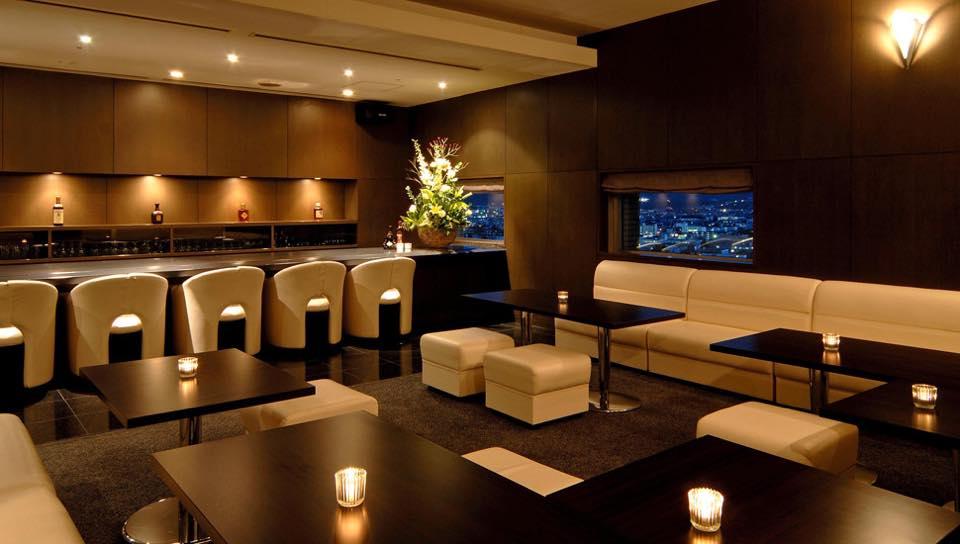 hotel-aomori3