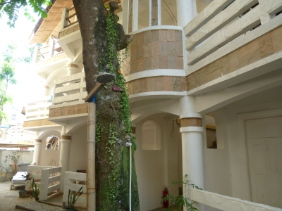 Mitos Place Boracay