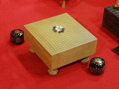 碁盤.JPG