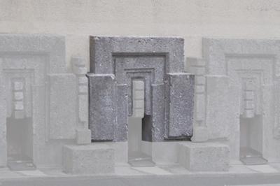 擬石1.jpg
