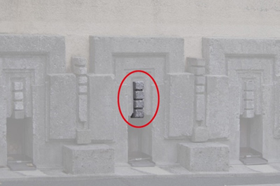 擬石3.jpg