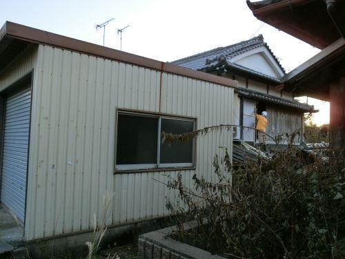 bl336.jpg