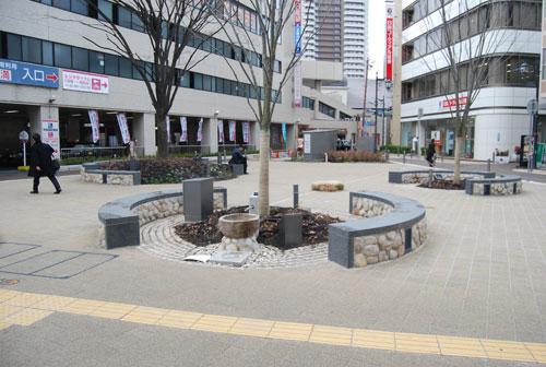 にしきた公園1170.jpg