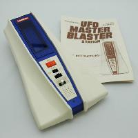 Bambino UFO Master Blaster-1