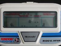 ゲームウォッチ マイクロVS ドンキーコングホッケー-2