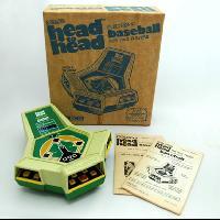 コレコ HEADtoHEAD Baseball-1