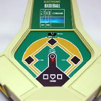 コレコ HEADtoHEAD Baseball-2