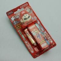 Nintendo KLIK 3点セット-2