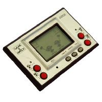 ゲームウォッチ ジャッジ-1