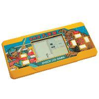 エポック 超時空大迷路 LCD(その1)-1