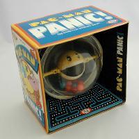 IDEAL パックマンパニック-1