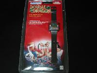 TIGER  腕時計型ゲーム ダブルドラゴン-1