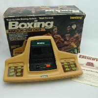 バンビーノ ボクシング-3