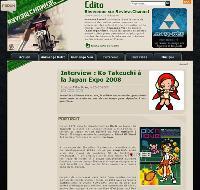 deltatune ウェブショップ オープン!!(してた)-2