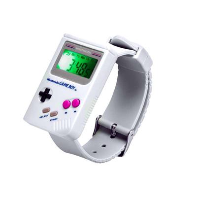 Nintendo ゲームボーイ デジタルウォッチ