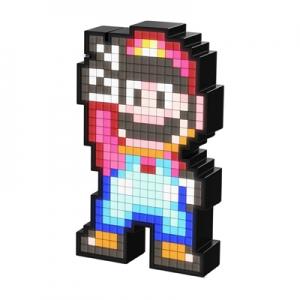 Pixel Pals スーパーマリオワールド(マリオ)