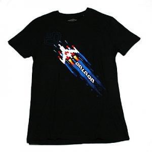 ギャラガ ファイター Tシャツ